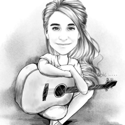 Martina Magionami - La Marti Music's avatar