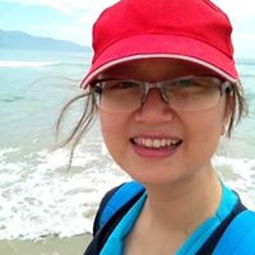 16109 Nguyễn Cẩm Linh's avatar