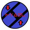 Hyael