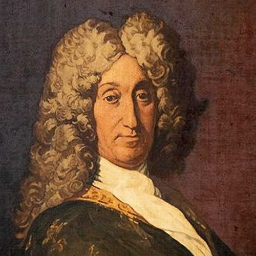 BaronBaleron's avatar