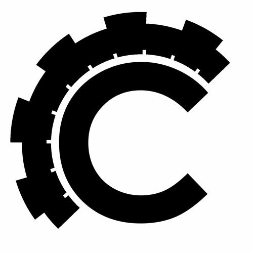 CEMI's avatar