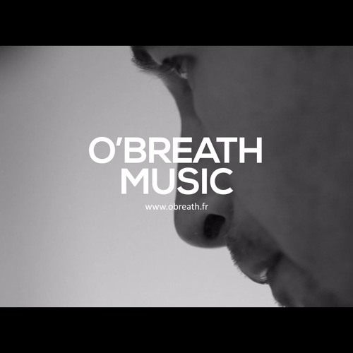 O'Breath Studio's avatar