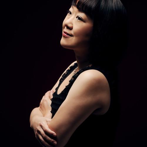 Yoko Hirota's avatar