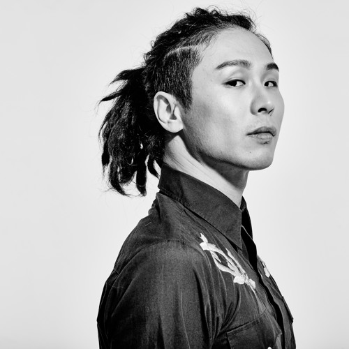 BassGuo's avatar