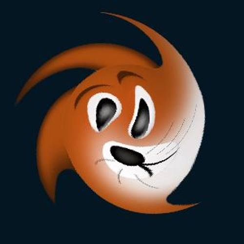 emphox's avatar