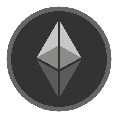 SKT's avatar
