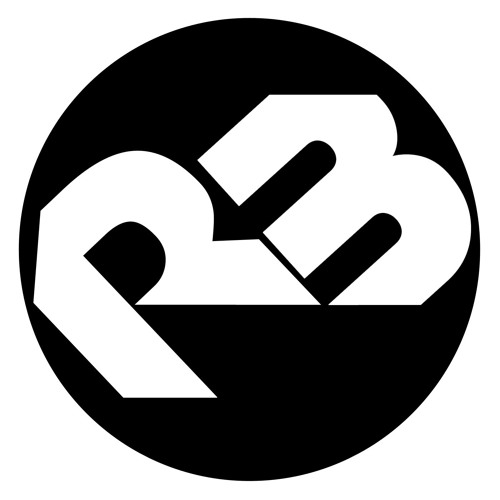 R3SIZZE RECORDS's avatar