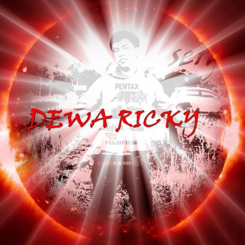 Mumu Ricky's avatar