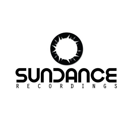Sundance Recordings's avatar
