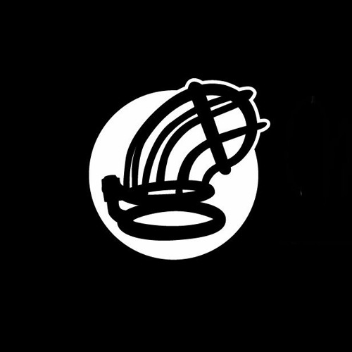 MonkeyinaCage's avatar