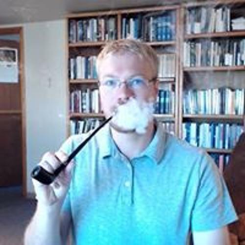 Nathan Ketchen's avatar