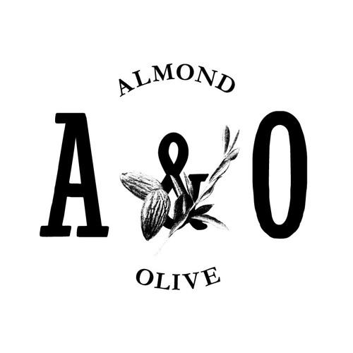 Almond&Olive's avatar