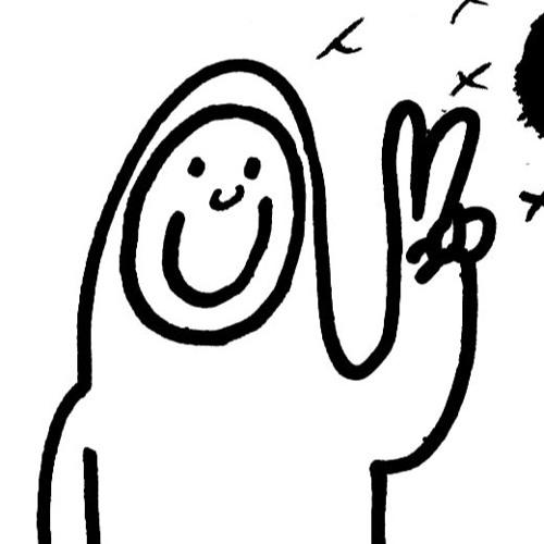 billymoon's avatar