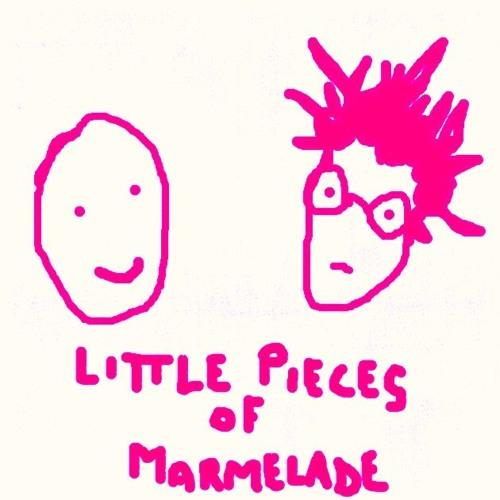 Little Pieces of Marmelade's avatar