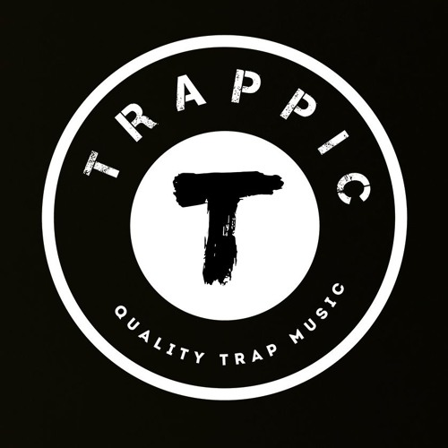 TRAPPIC.'s avatar