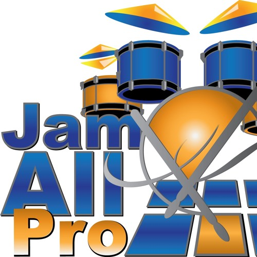 Jam-All Pro. Music's avatar