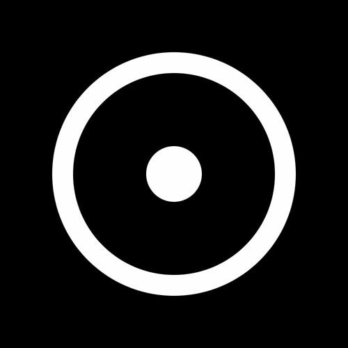 Nexus07music's avatar
