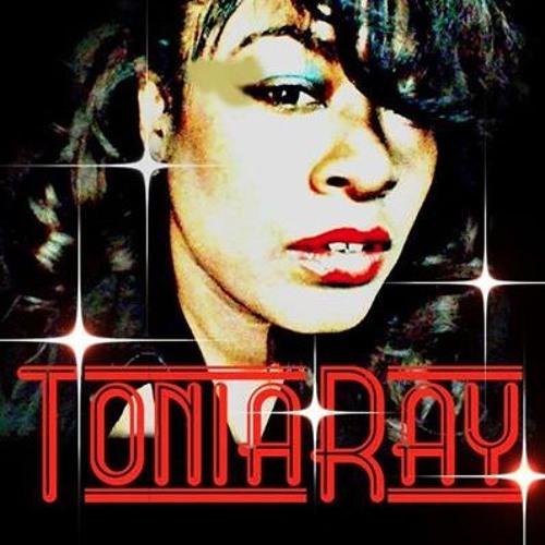 Tonia Ray's avatar
