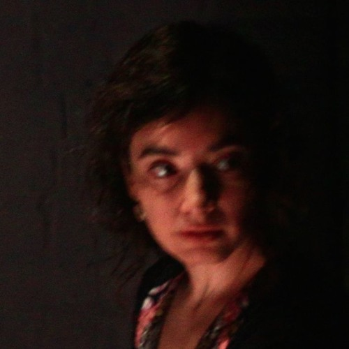 Patricia Martinez's avatar
