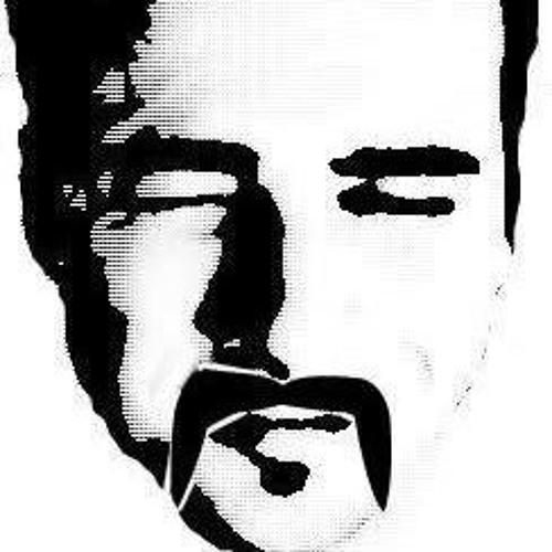 Rallo's avatar