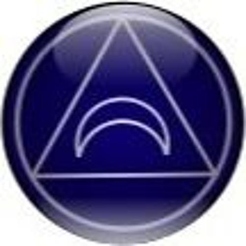 Caravansaraii's avatar