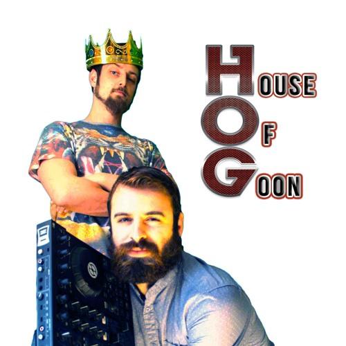 House Of Goon's avatar