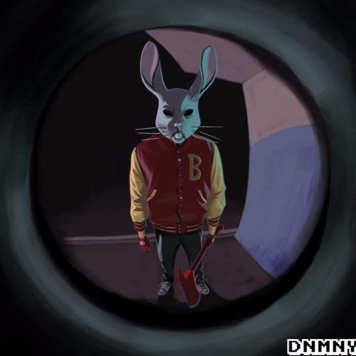 kenan sunal's avatar