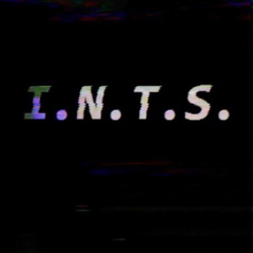 I.N.T.S.'s avatar