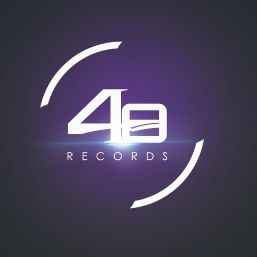 48 Records's avatar