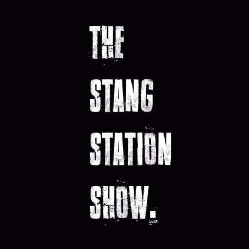 The Stang Station's avatar
