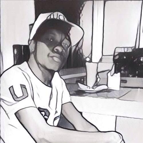 Scad Madmixx AfroDrumz's avatar