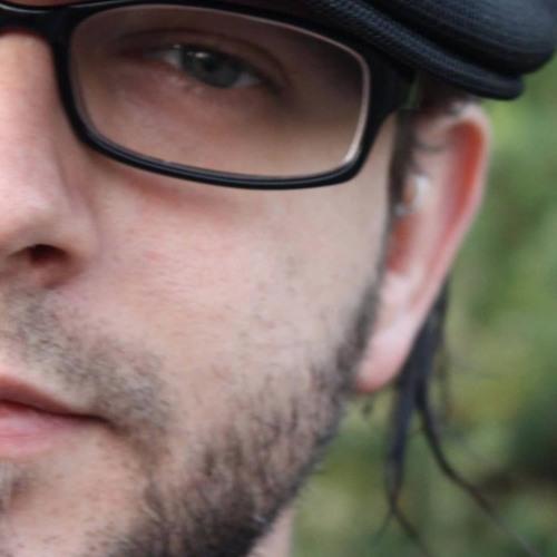 Erik Gustafson 1's avatar