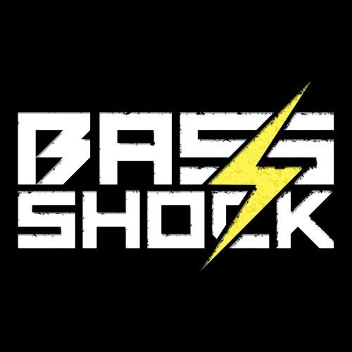 Bass Shock dnb's avatar