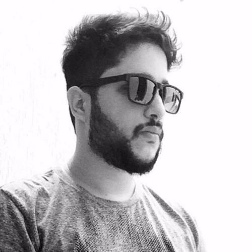 igorh2o's avatar