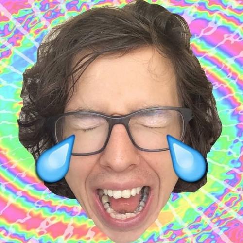 Chill Trill Bill's avatar
