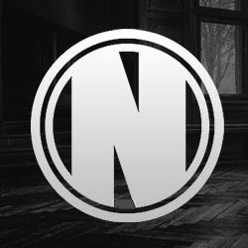 NPC ▯ Music's avatar