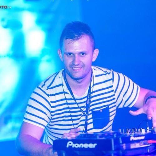 DJ TOMMI T's avatar