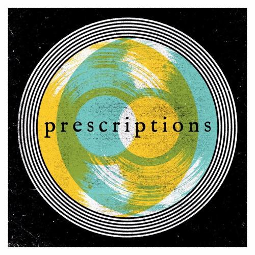 Prescriptions Music's avatar