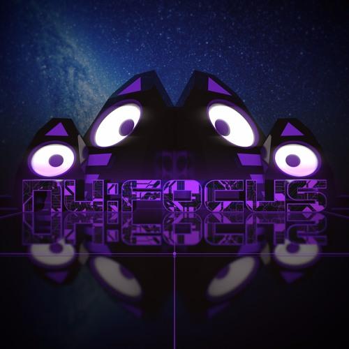 Nu:Focus's avatar