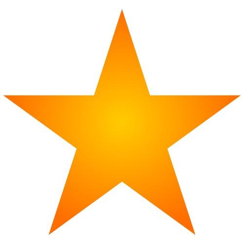 Star Music Production's avatar