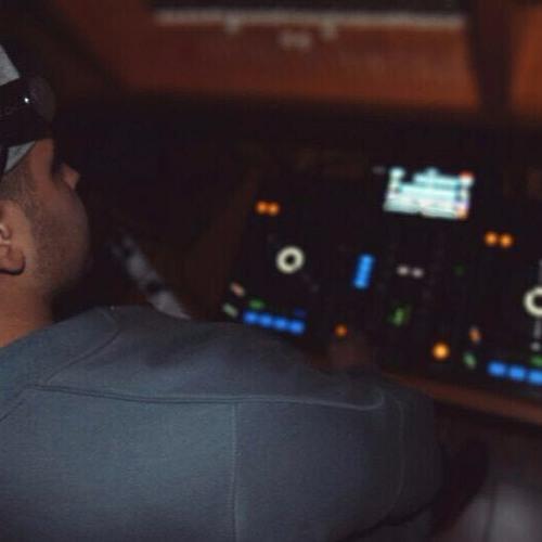 INKEZ DJ's avatar