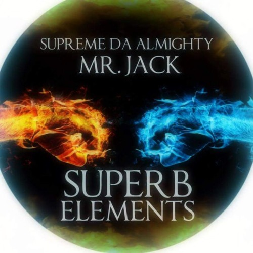 Superb Elements's avatar