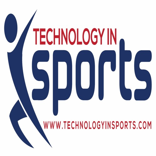 Technology In Sports Podcast's avatar