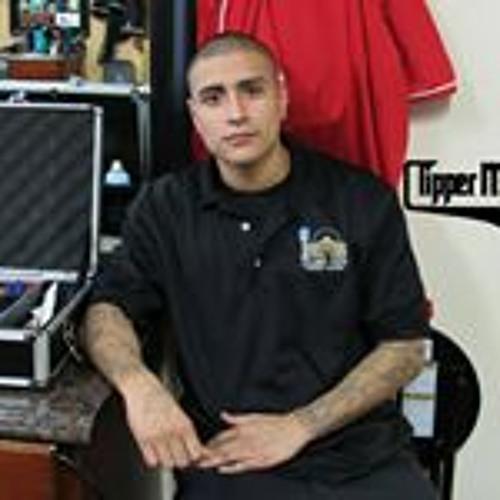 DJ El Pee* DJ El-Pee - Lonliness