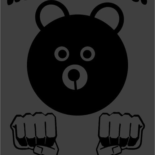 Hardstyle Teddy's avatar