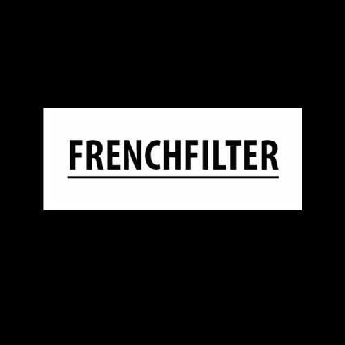 FrenchFilter's avatar