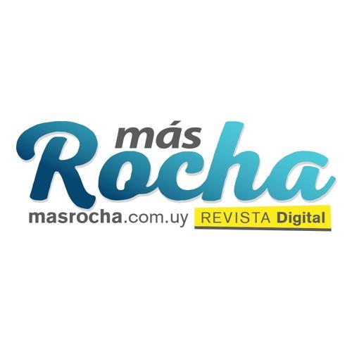 masrocha's avatar