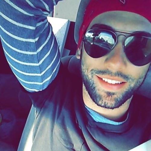 Cristian Sklaer's avatar