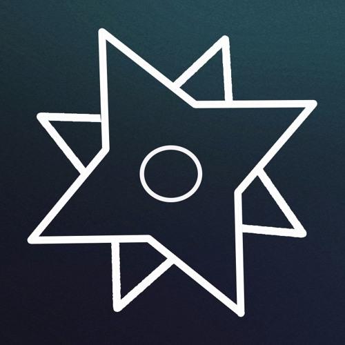 Geometrical Ninjas's avatar