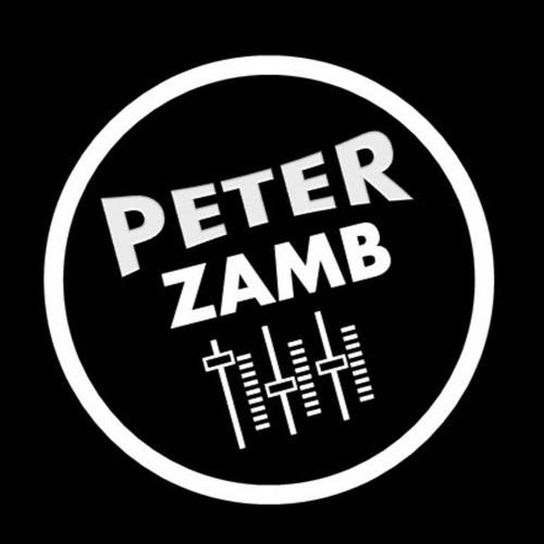 Peterzamb's avatar
